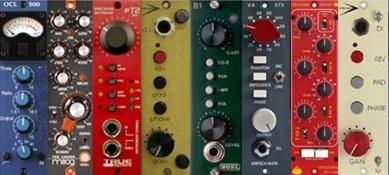 Glossary of Recording Studio Terminology   Los Senderos Studio
