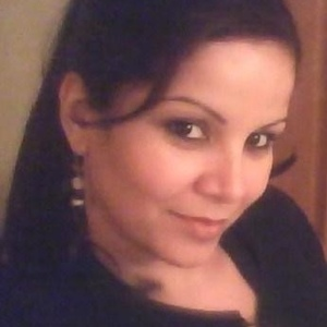 Doris Perez
