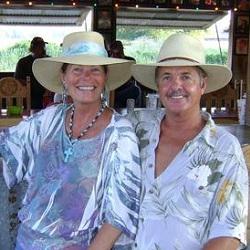 Dos Amigos Band