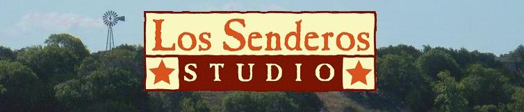 Los Senderos Studio