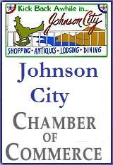 Johnson City Chamber
