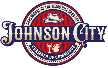 Johnson City Chamber