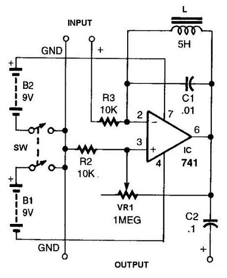 shure sm57 wiring diagram speaker wiring diagram network wiring diagram switch wiring diagram